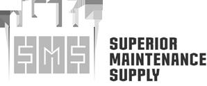 Superior Maintenance Supply